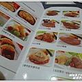 龍潭西堤餐廳16.JPG