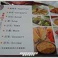 龍潭西堤餐廳18.JPG