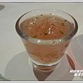 龍潭西堤餐廳20.JPG