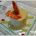 龍潭西堤餐廳24.JPG