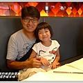 龍潭西堤餐廳32.JPG