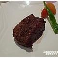 龍潭西堤餐廳33.JPG