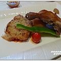 龍潭西堤餐廳34.JPG