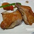 龍潭西堤餐廳35.JPG