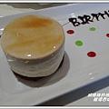 龍潭西堤餐廳39.JPG