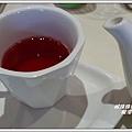 龍潭西堤餐廳44.JPG