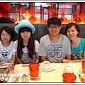 龍潭西堤餐廳45.JPG