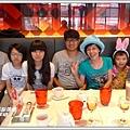 龍潭西堤餐廳46.JPG