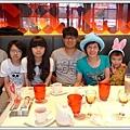 龍潭西堤餐廳47.JPG