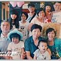 龍潭西堤餐廳48.JPG