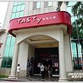 龍潭西堤餐廳50.JPG