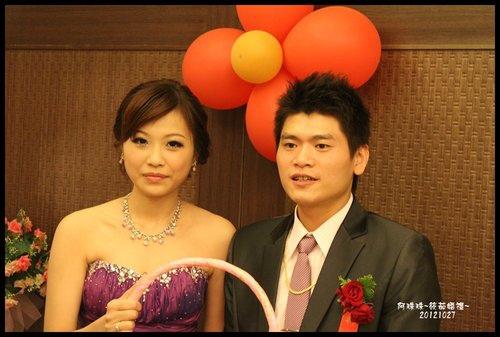 mpO_X7_S9CR_L.Z_yaoL1w.jpg