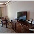 墾丁福華飯店5.JPG
