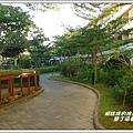 墾丁福華飯店10.JPG