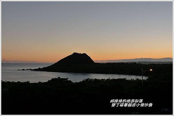 墾丁福華飯店21.JPG