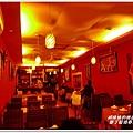 墾丁曼波泰式餐廳3.JPG