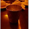 墾丁曼波泰式餐廳4.JPG