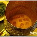 墾丁曼波泰式餐廳6.JPG