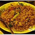 墾丁曼波泰式餐廳9.JPG