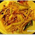 墾丁曼波泰式餐廳10.JPG