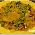 墾丁曼波泰式餐廳12.JPG