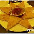 墾丁曼波泰式餐廳13.JPG