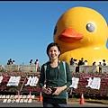 黃色小鴨在桃園14.JPG