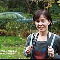 武陵農場15.JPG