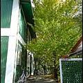 武陵農場63.JPG