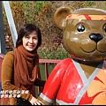 泰迪熊嘉年華6.JPG
