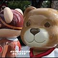 泰迪熊嘉年華18.JPG