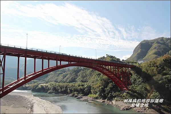 北橫之旅2.JPG