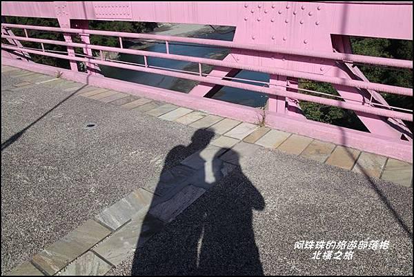 北橫之旅4.JPG