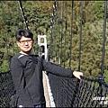 北橫之旅12.JPG