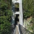 北橫之旅31.JPG