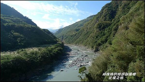 北橫之旅32.JPG
