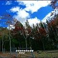 拉拉山4.JPG