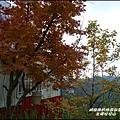 拉拉山30.JPG