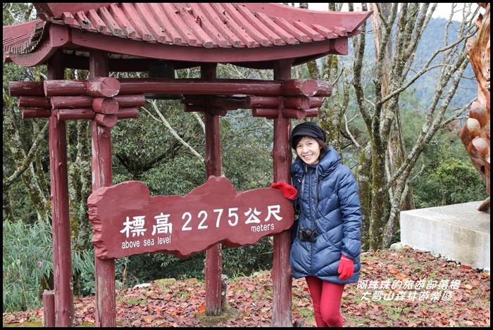 大雪山2.JPG
