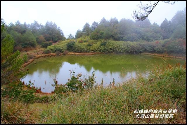 大雪山4.JPG