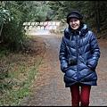 大雪山3.JPG