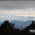 大雪山17.JPG
