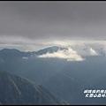 大雪山18.JPG
