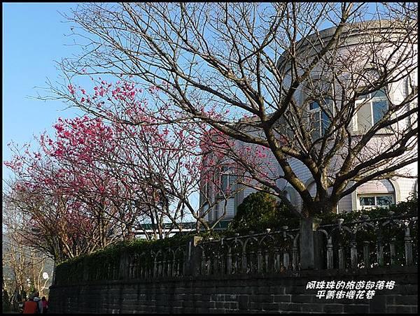 平菁街42巷11.JPG