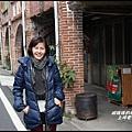 上坪老街5.JPG