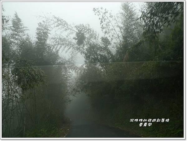 雪霧鬧11.JPG