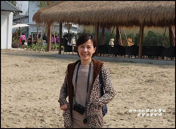 峇里海岸風情3.JPG