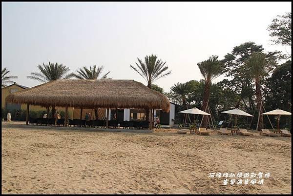 峇里海岸風情2.JPG