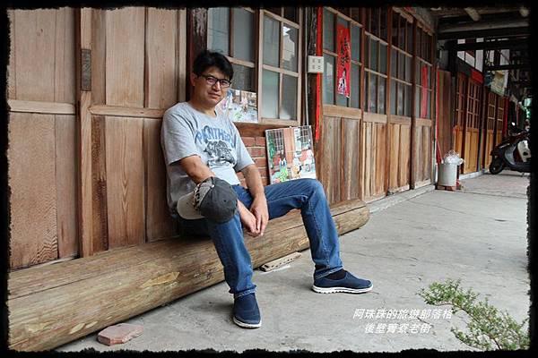 後壁菁寮老街15.JPG