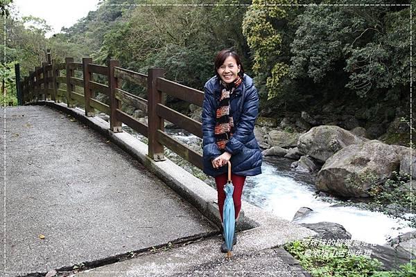 烏來福山古圳步道2.JPG